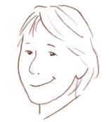 Anna Karina Birkenstock