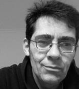 Bruno Bachem