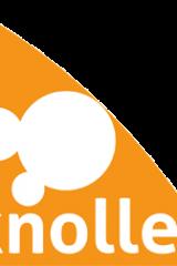 knolle Logo
