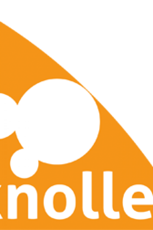 knolle Logo