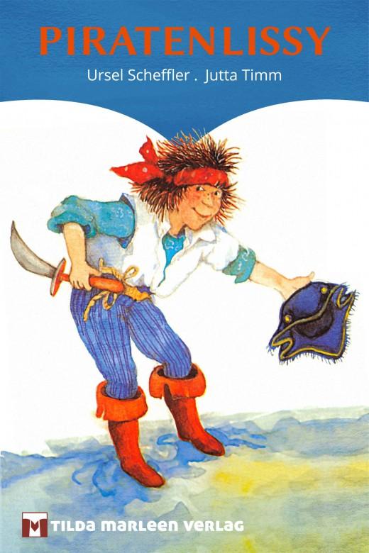 Piratenlissy